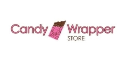 Candy Wrapper Store Promo Codes 10 Off 6 Active Offers Sept 2020