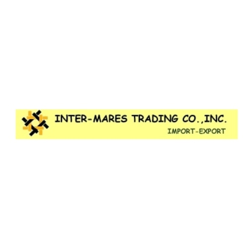 Inter-Mares Trading