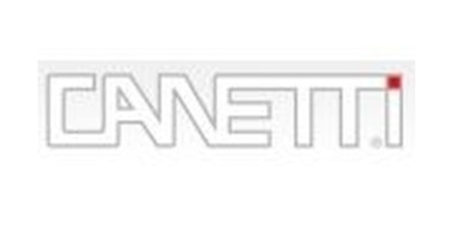 Canetti coupon