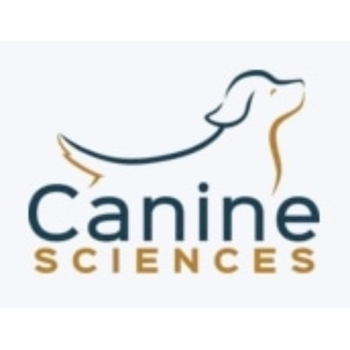 Canine Sciences
