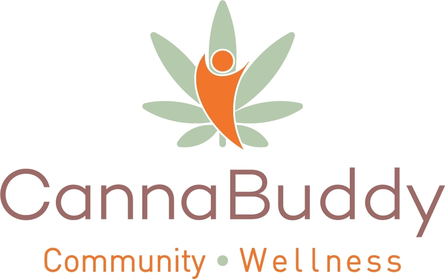 CannaBuddy Promo Code | 30% Off in July 2021 (7 Coupons)