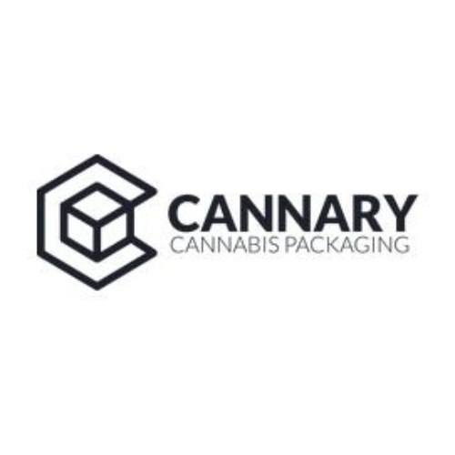 Cannary Cannabis Packaging