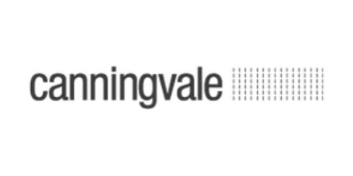 Canningvale coupon