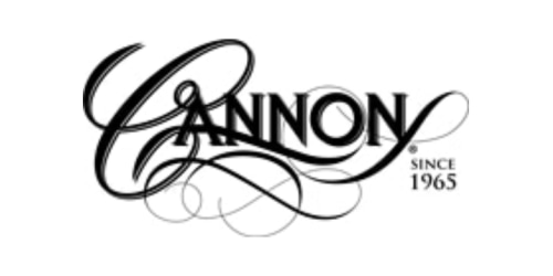 Cannon Safe coupon