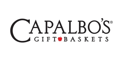 Capalbos coupon