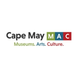 Cape May MAC