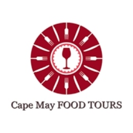 Cape May Food Tours