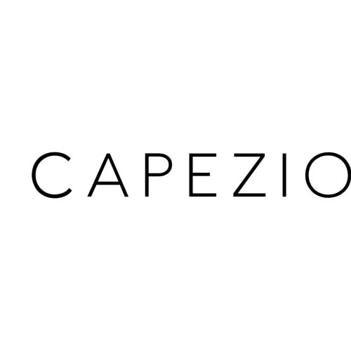 Capezio Women/'s Low Rise Brief 20/% OFF SALE