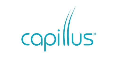 Capillus coupon