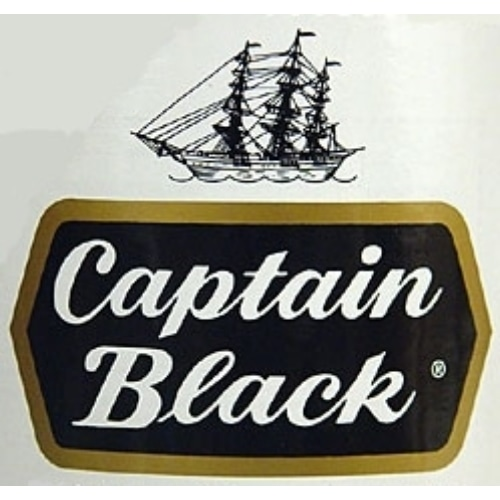 Captain Black Cigars