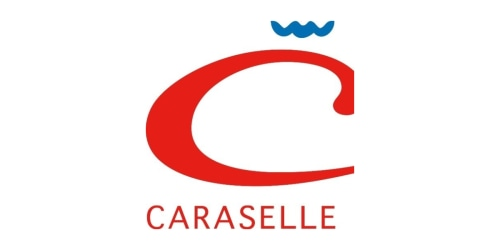 Caraselle Direct coupon
