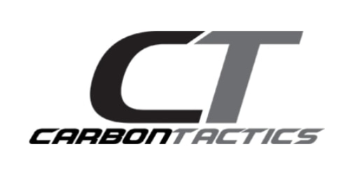 Carbon Tactics coupon