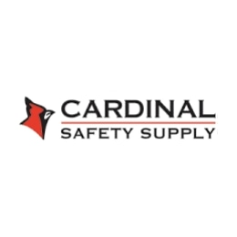 Cardinal Safety Store