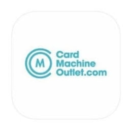 Card Machine Outlet
