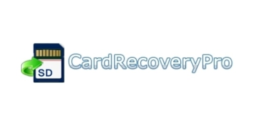 CardRecoveryPro coupon