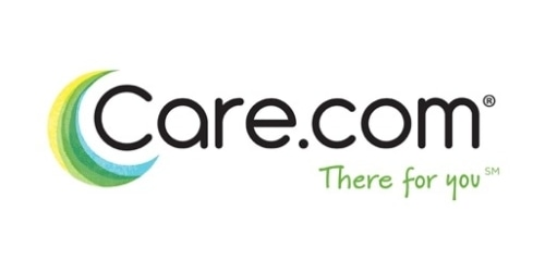 Care.com coupon