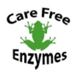 Care Free Enzymes