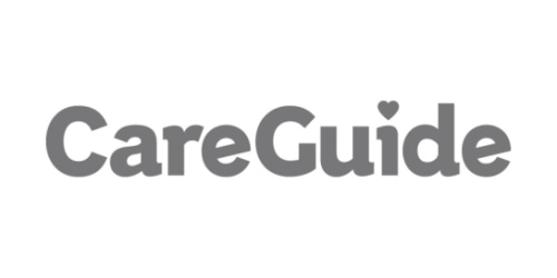 CareGuide coupons