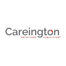 Careington Dental