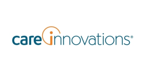 Care Innovations coupon