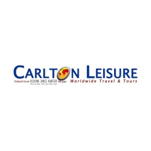 Carlton leisure
