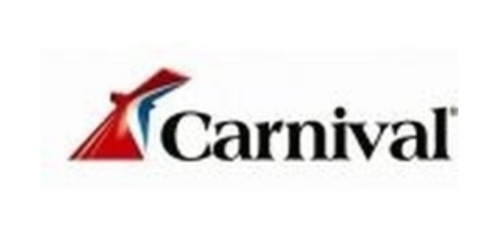 Carnival Cruise Lines coupon