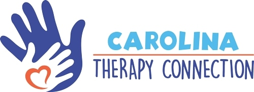 Carolina Therapy Connection