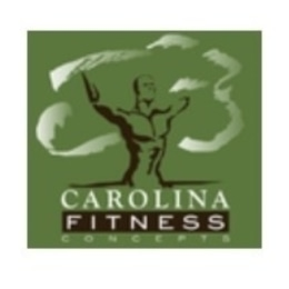 Carolina Fitness Concepts Nutrition