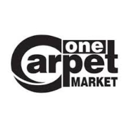 Carpet Market One