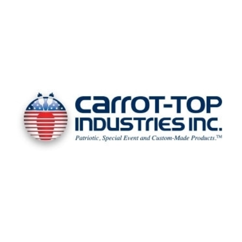 Carrot Top Industries