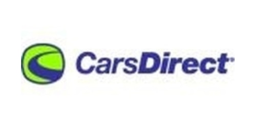 CarsDirect coupon