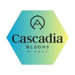 Cascadia Blooms Direct