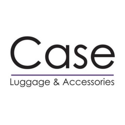 Case Luggage and Leather Goods