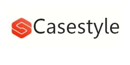 Casestyle coupon