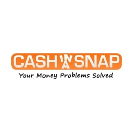 Cash in a Snap