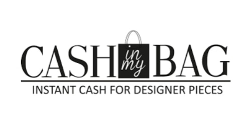 Cash In My Bag coupon