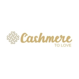 Cashmere To Love