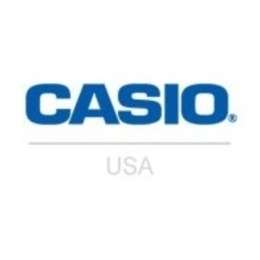 Casio USA