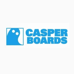 Casper Boards
