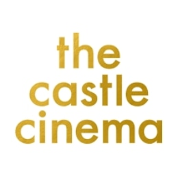 Castle Cinemas