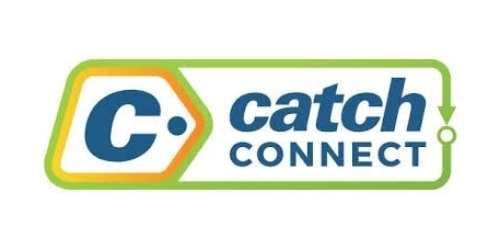 Catch Connect coupon
