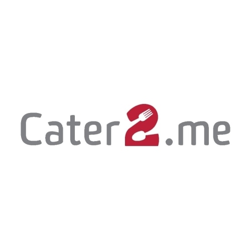 Cater2.me