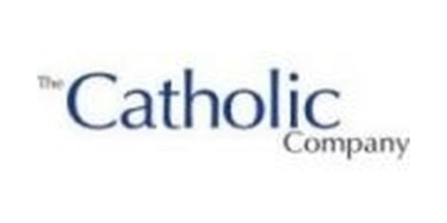 Catholic Company coupons
