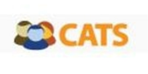 CATS Applicant Tracking System coupon