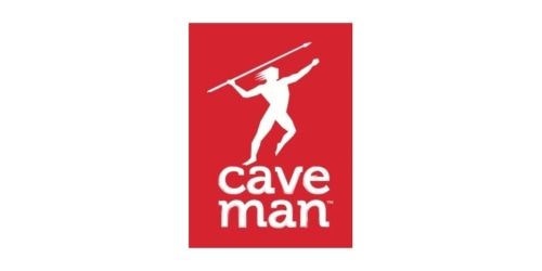 Caveman Foods coupon