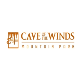 Cave of the Winds Mountain