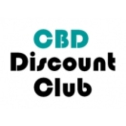 CBD Discount Club