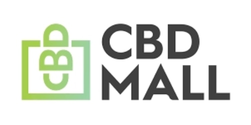 CBD Mall coupon