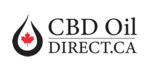 CBD Oil Direct coupon