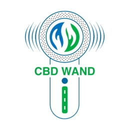 CBD Topical Applicator